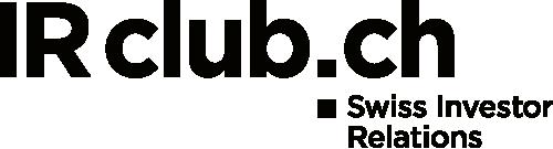 IR club Schweiz